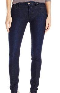 NWT Joe's Jeans Honey Curvy Skinny Rylee Jeans